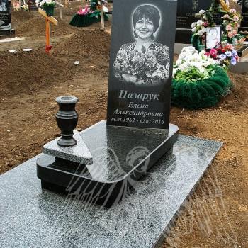 Памятник одинарный № 228