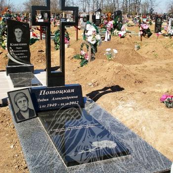 Памятник одинарный № 224
