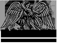 Мастерская Памятников Пантеон Запорожье