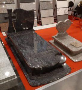 Магазин Выставка Гранитных Памятников Запорожье фото