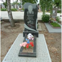 производством памятников Запорожье